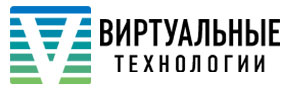Информационный спонсор