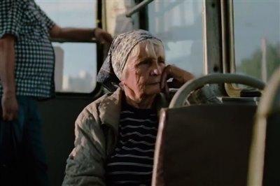 Ко дню 70-летия иркутского трамвая сняли короткометражный фильм