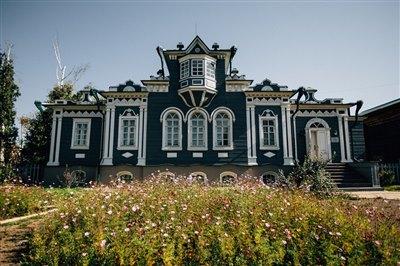Петербург и Иркутская область создадут турмаршрут по местам, связанным с декабристами