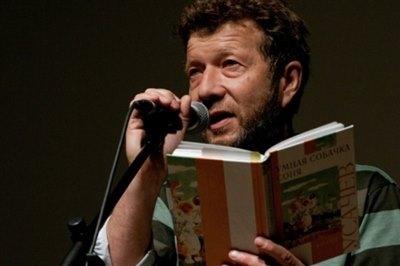 Фестиваль книги «Литературный квартал» пройдет наСквере имени Кирова 23и24июня