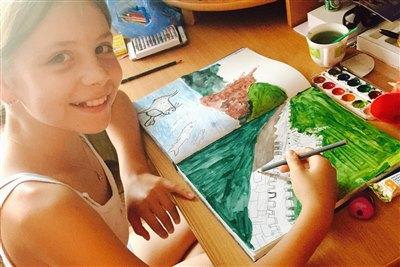 Путешествие помиру книги «Байкал вокруг света» началось сКитая